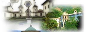 2021-05-02 16_38_24-calabria mistica.pub – Publisher