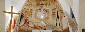 chiesa_paravati2-1