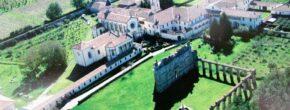 kloostercomplex-afbeelding